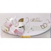 Приглашение на свадьбу R 1009