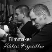 Алексей Кряжков Filmmaker